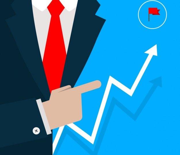businessman-pointing_1057-2032