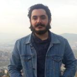 20171203_163520 - Alper Doğan