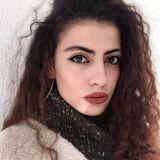 IMG_20190207_204542_920 - Aleyna Kivilcim