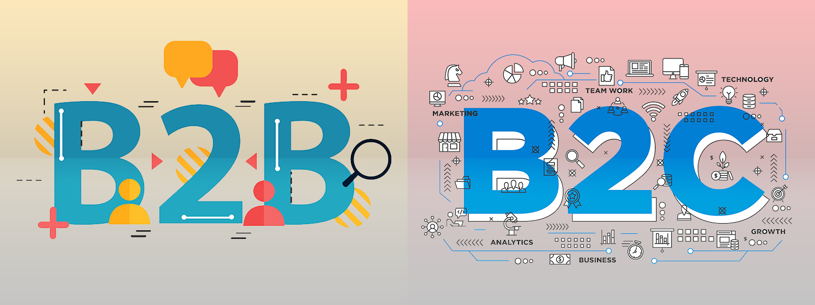 B2B-vs-B2C-Marketing-How-to-Ace-Both