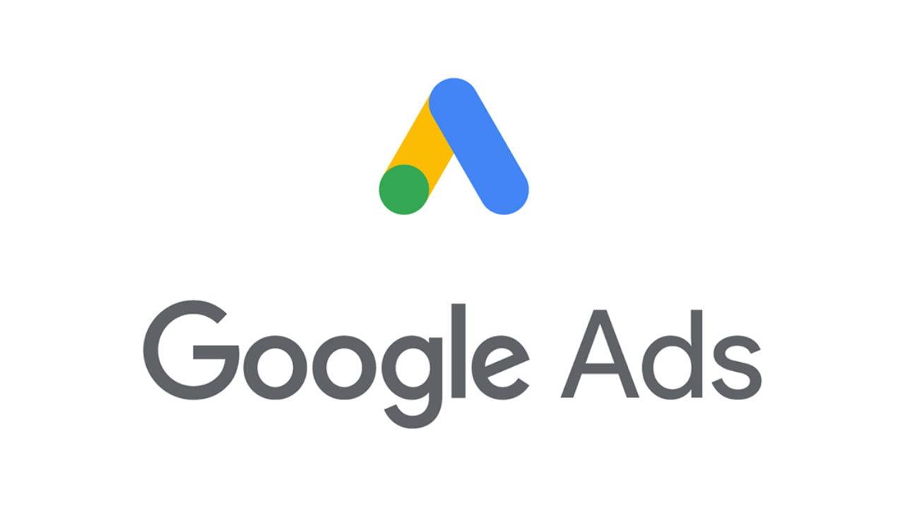 google-ads-v1-1280x720