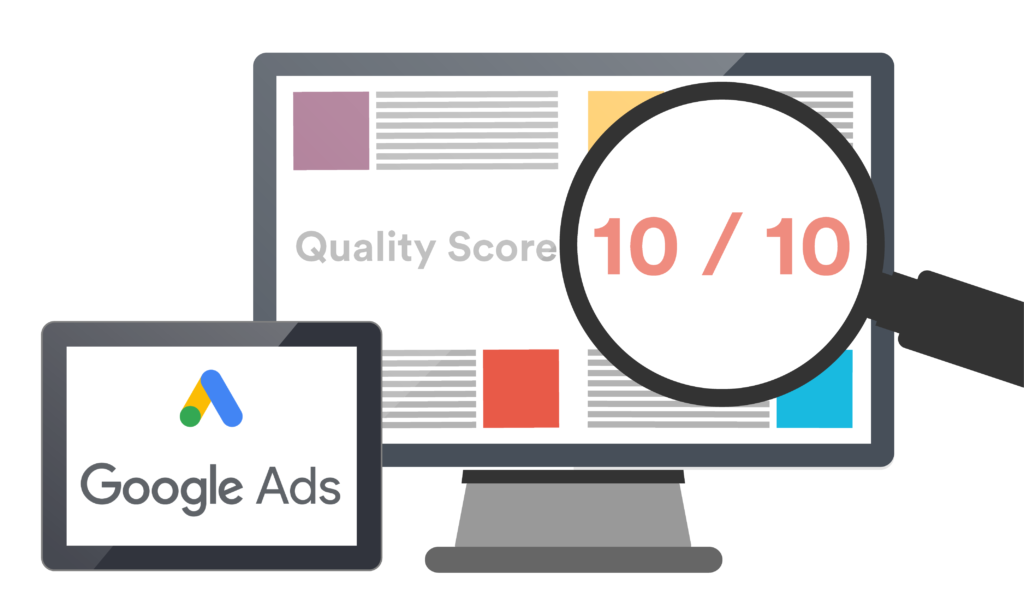 google-quality-score-featured-01-1-1024x605
