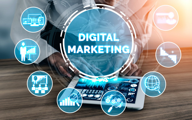 marketing-digital-technology-business_31965-2268