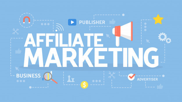 affiliate-marketing-concept-illustration-idea-business-advertising_277904-528