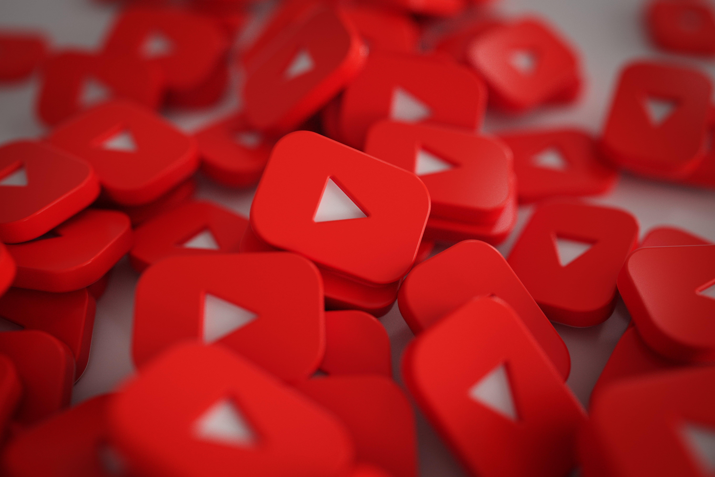 YouTube Marketing_Youtube