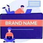 Marka İsmi Nasıl Oluşturulur?